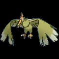 Ibitak-Sprite (XY, Shiny, vorne)