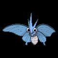 Omot-Sprite (XY, Shiny, vorne)